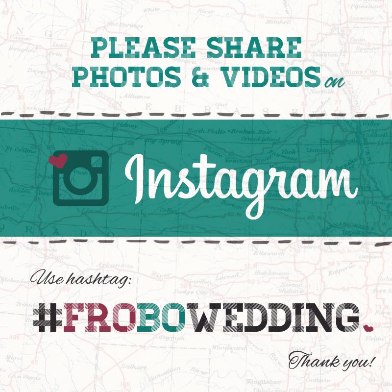 instagram-frobowedding-v1