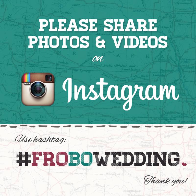 instagram-frobowedding-v2