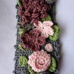Bohemian Bracelet #2 by Maya Kuzman